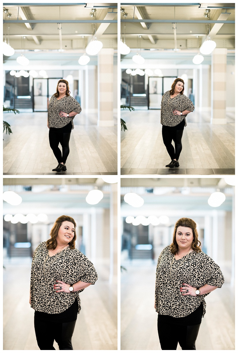 Whitney Marie Photography. headshot photographer. Shreveport film photographer9.jpg