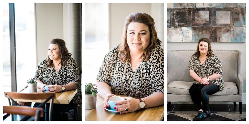 Whitney Marie Photography. headshot photographer. Shreveport film photographer10.jpg