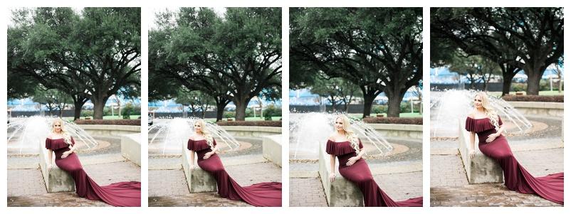 Whitney Marie Photography. Dallas Photographer. DFW Maternity Portrait Photographer6.jpg