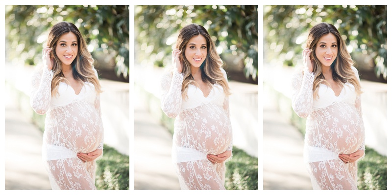 36Whitney Marie Photography. Highland Park Photographer. Maternity Photographer.jpg