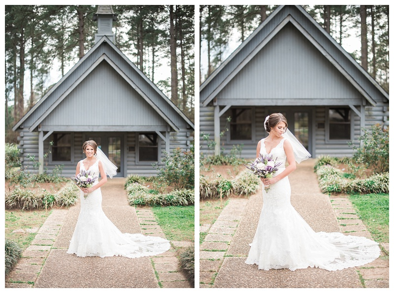 1Whitney Marie Photography. Shreveport Wedding Photographer. American rose center bridals.jpg