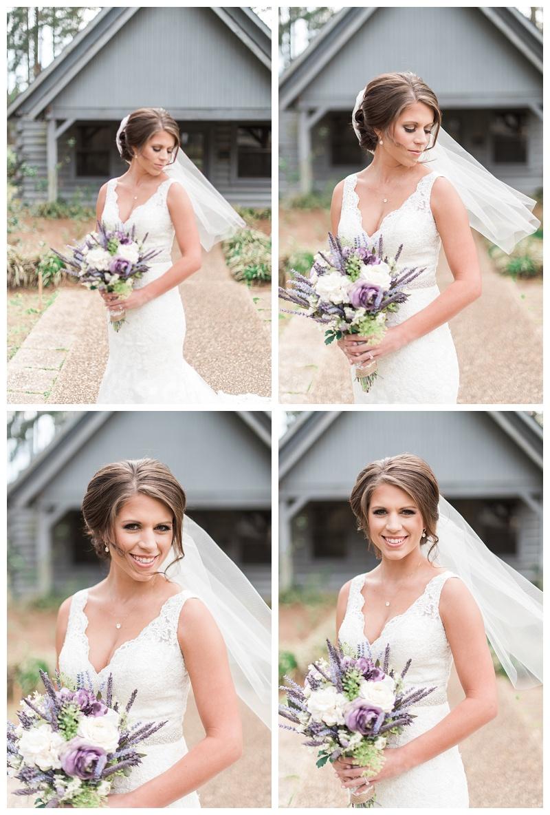 2Whitney Marie Photography. Shreveport Wedding Photographer. American rose center bridals.jpg