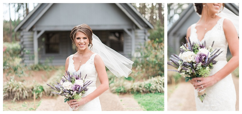 3Whitney Marie Photography. Shreveport Wedding Photographer. American rose center bridals.jpg