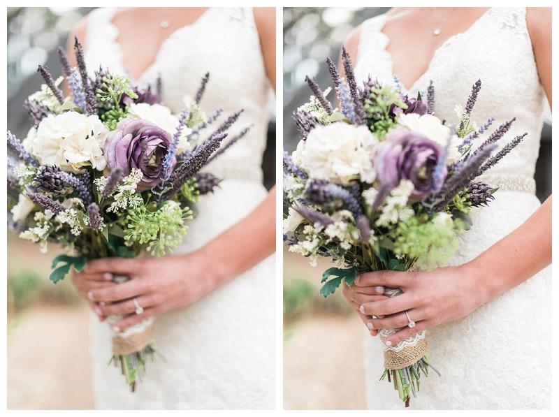 4Whitney Marie Photography. Shreveport Wedding Photographer. American rose center bridals.jpg