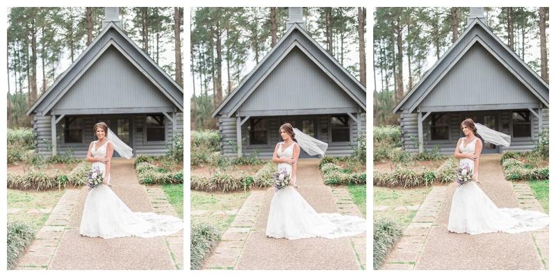 5Whitney Marie Photography. Shreveport Wedding Photographer. American rose center bridals.jpg