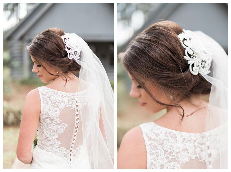 8Whitney Marie Photography. Shreveport Wedding Photographer. American rose center bridals.jpg