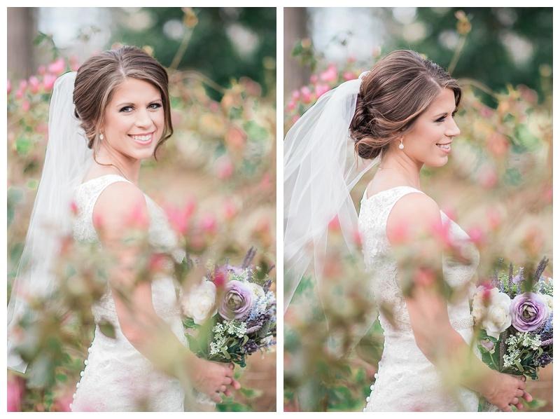 11Whitney Marie Photography. Shreveport Wedding Photographer. American rose center bridals.jpg