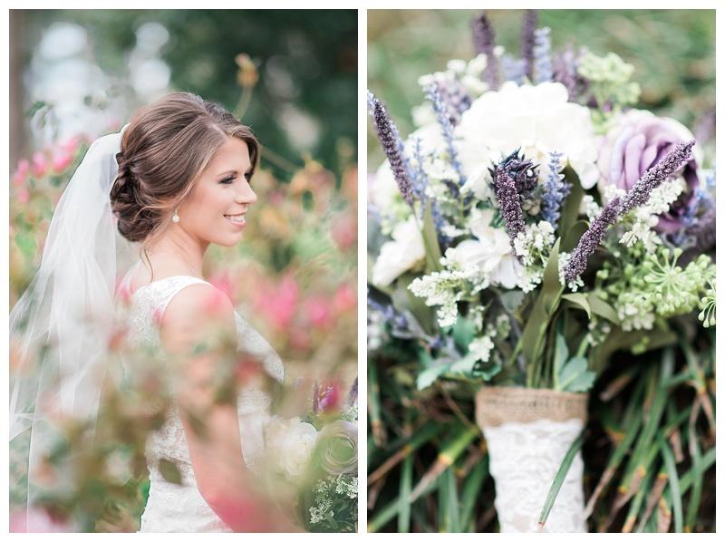12Whitney Marie Photography. Shreveport Wedding Photographer. American rose center bridals.jpg