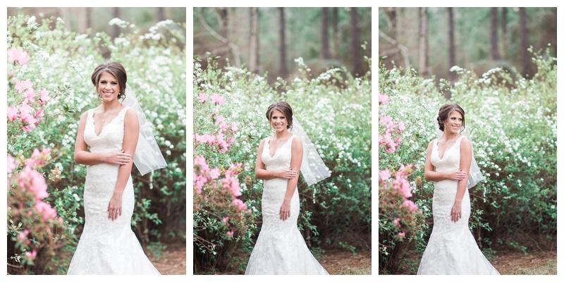 13Whitney Marie Photography. Shreveport Wedding Photographer. American rose center bridals.jpg