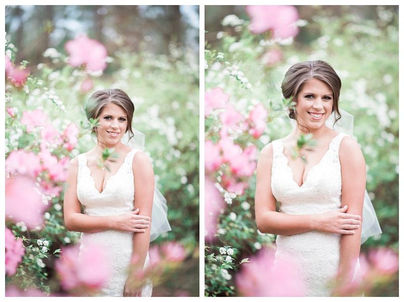 15Whitney Marie Photography. Shreveport Wedding Photographer. American rose center bridals.jpg