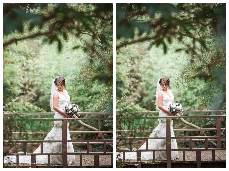 21Whitney Marie Photography. Shreveport Wedding Photographer. American rose center bridals.jpg