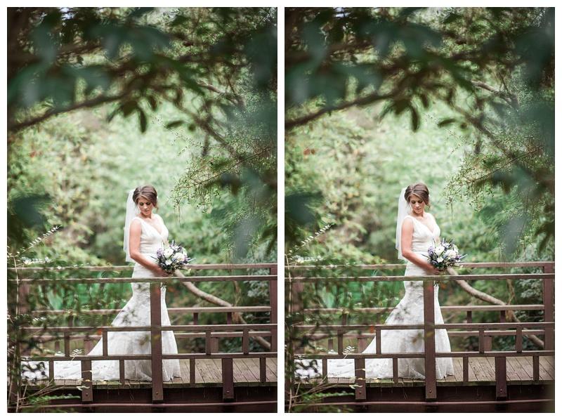 22Whitney Marie Photography. Shreveport Wedding Photographer. American rose center bridals.jpg
