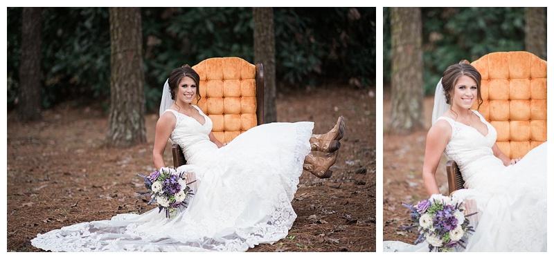24Whitney Marie Photography. Shreveport Wedding Photographer. American rose center bridals.jpg