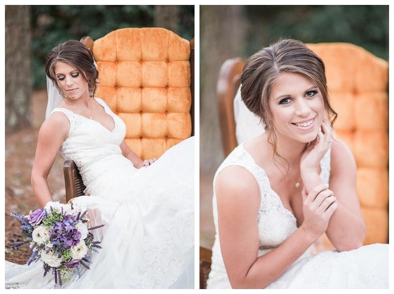 25Whitney Marie Photography. Shreveport Wedding Photographer. American rose center bridals.jpg
