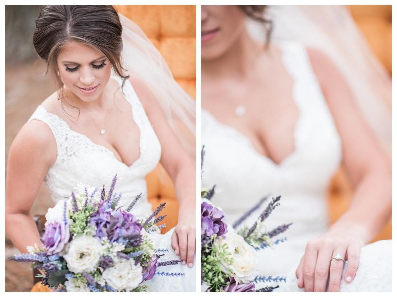 28Whitney Marie Photography. Shreveport Wedding Photographer. American rose center bridals.jpg