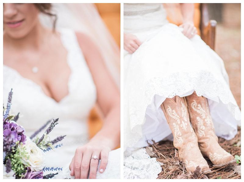 29Whitney Marie Photography. Shreveport Wedding Photographer. American rose center bridals.jpg
