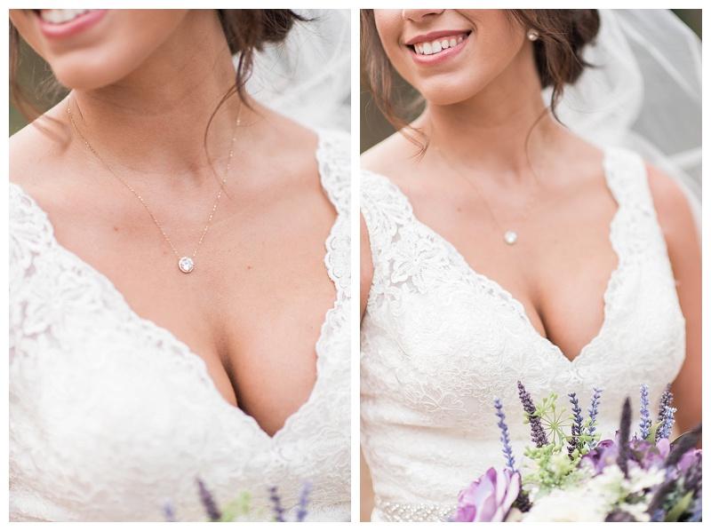 32Whitney Marie Photography. Shreveport Wedding Photographer. American rose center bridals.jpg