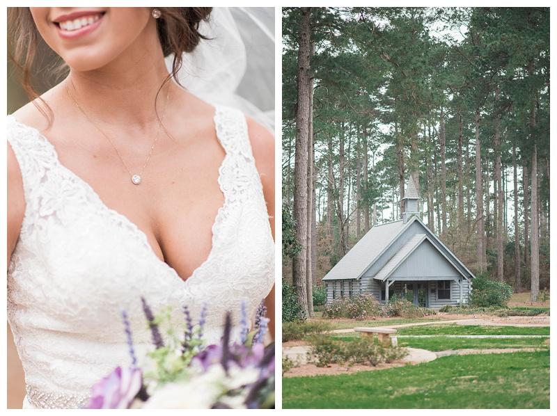 33Whitney Marie Photography. Shreveport Wedding Photographer. American rose center bridals.jpg