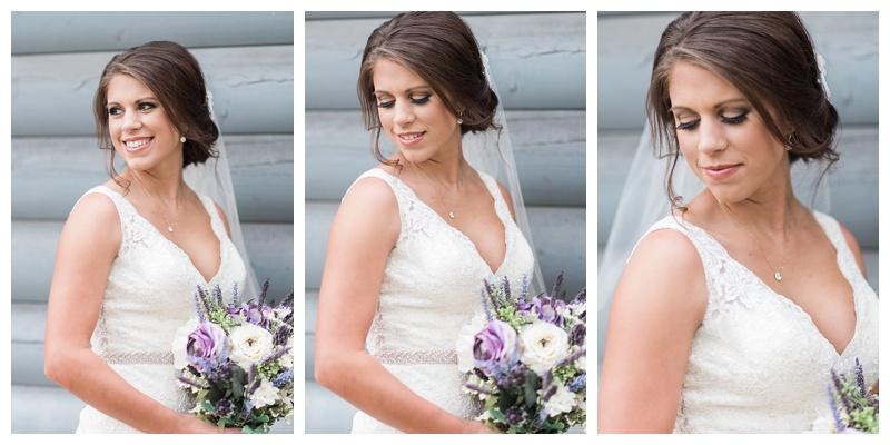 35Whitney Marie Photography. Shreveport Wedding Photographer. American rose center bridals.jpg