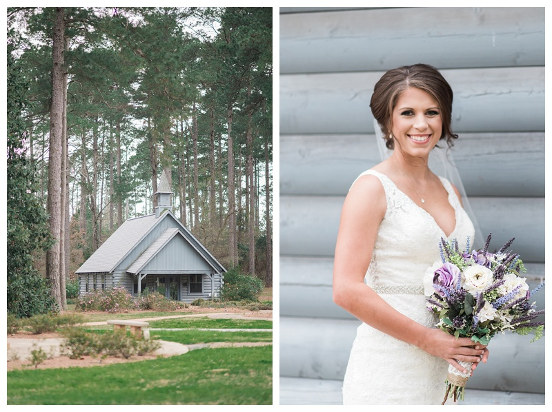 34Whitney Marie Photography. Shreveport Wedding Photographer. American rose center bridals.jpg