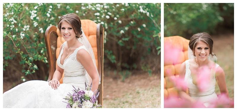 37Whitney Marie Photography. Shreveport Wedding Photographer. American rose center bridals.jpg