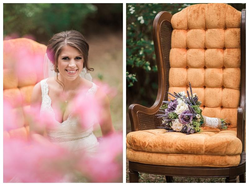 38Whitney Marie Photography. Shreveport Wedding Photographer. American rose center bridals.jpg
