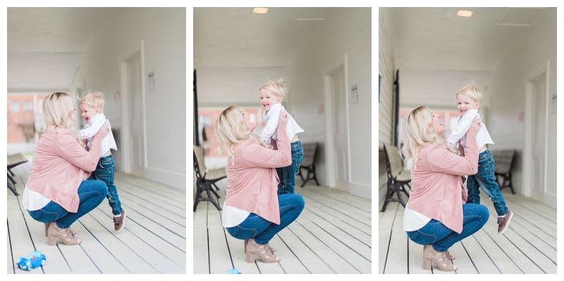 5Whitney Marie Photography. Shreveport Family Photographer. Benton Historic House.jpg