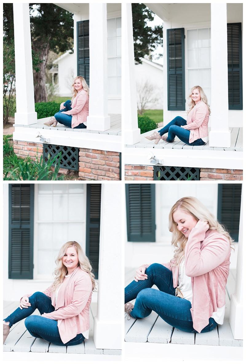 12Whitney Marie Photography. Shreveport Family Photographer. Benton Historic House.jpg