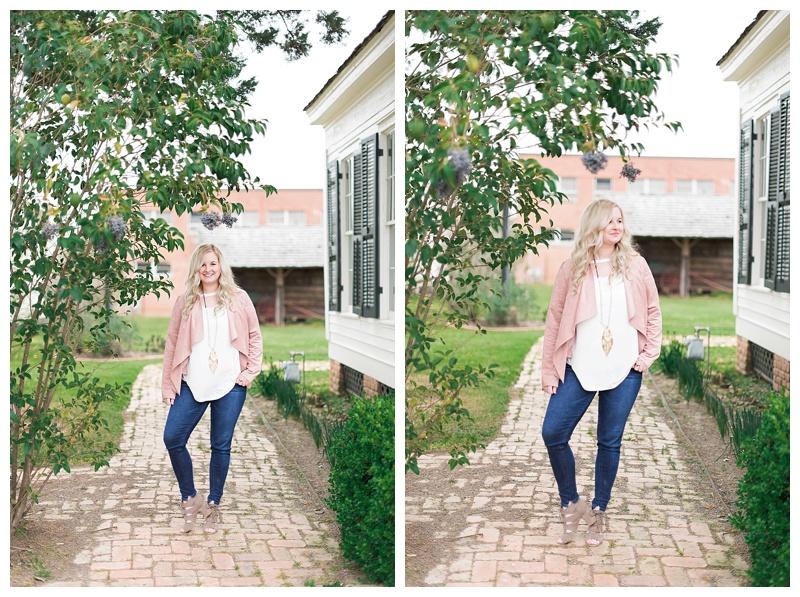 15Whitney Marie Photography. Shreveport Family Photographer. Benton Historic House.jpg