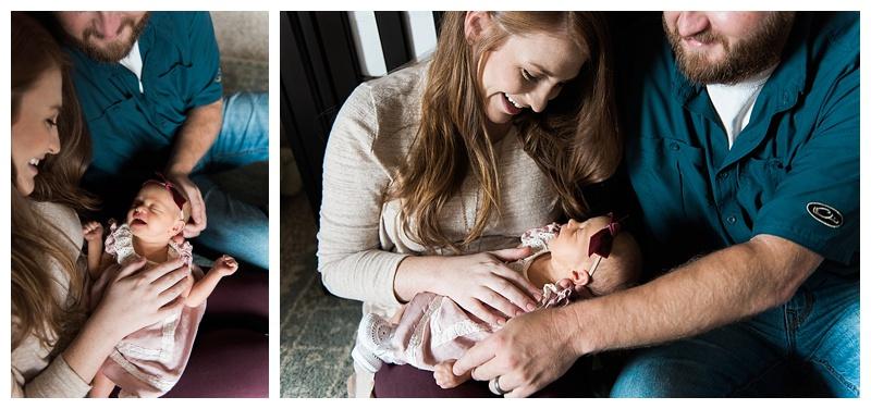 6Whitney Marie Photography. Shreveport Newborn Photographer.jpg