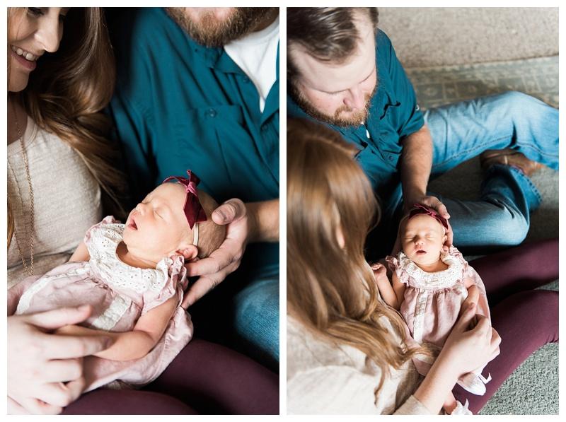5Whitney Marie Photography. Shreveport Newborn Photographer.jpg