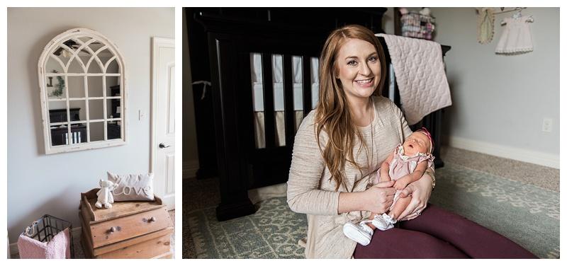 9Whitney Marie Photography. Shreveport Newborn Photographer.jpg