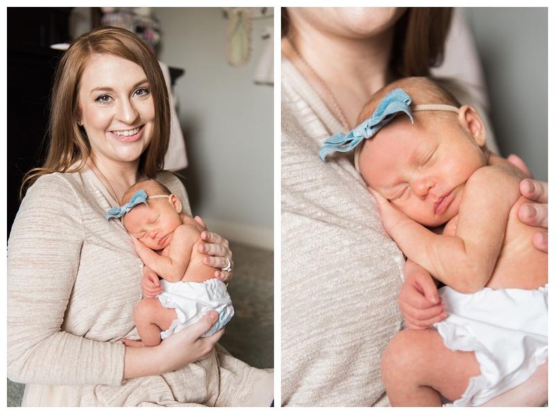 12Whitney Marie Photography. Shreveport Newborn Photographer.jpg