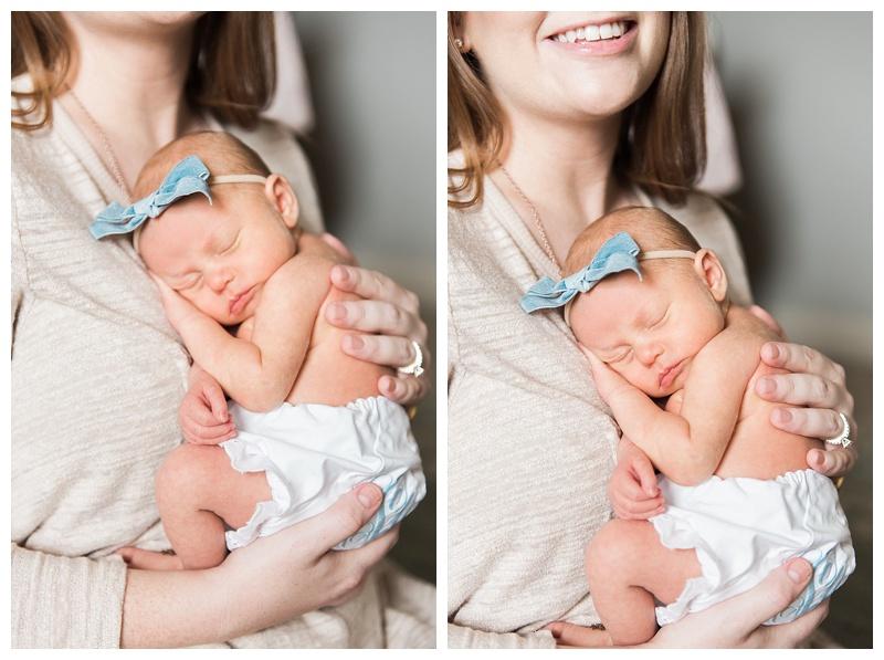 13Whitney Marie Photography. Shreveport Newborn Photographer.jpg
