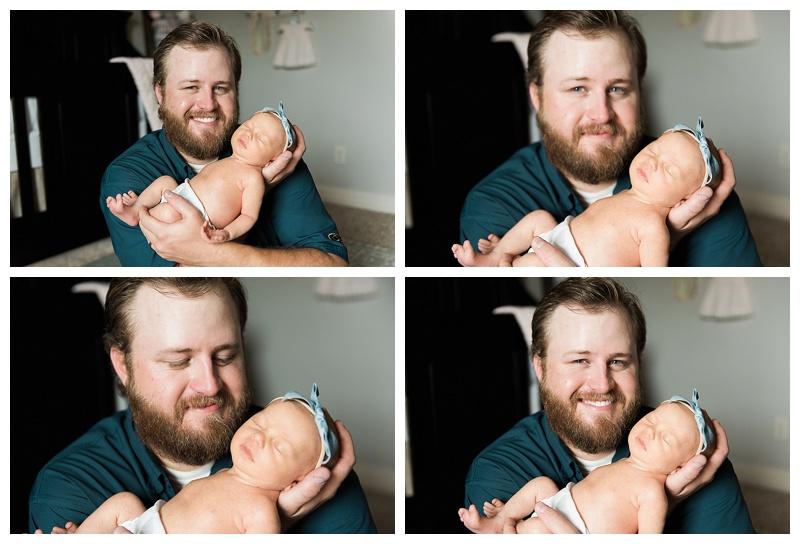 15Whitney Marie Photography. Shreveport Newborn Photographer.jpg
