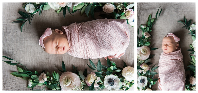 17Whitney Marie Photography. Shreveport Newborn Photographer.jpg