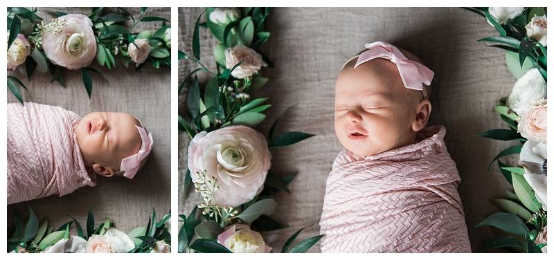 18Whitney Marie Photography. Shreveport Newborn Photographer.jpg