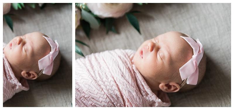 21Whitney Marie Photography. Shreveport Newborn Photographer.jpg