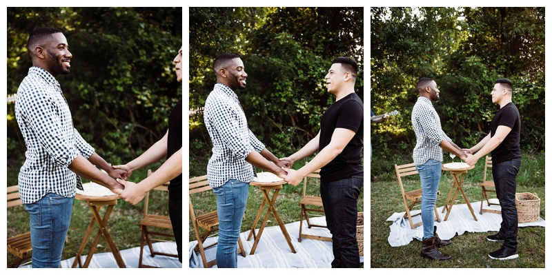 13Whitney Marie Photography. Shreveport Surprise Proposal.jpg