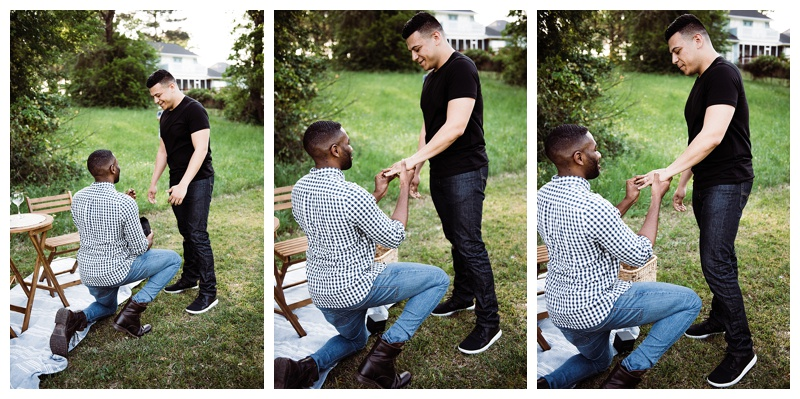 18Whitney Marie Photography. Shreveport Surprise Proposal.jpg