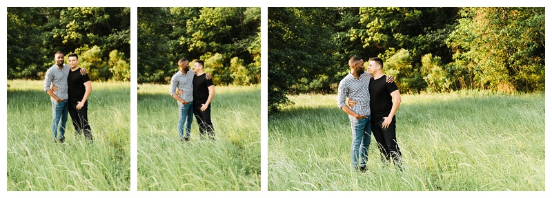 35Whitney Marie Photography. Shreveport Surprise Proposal.jpg
