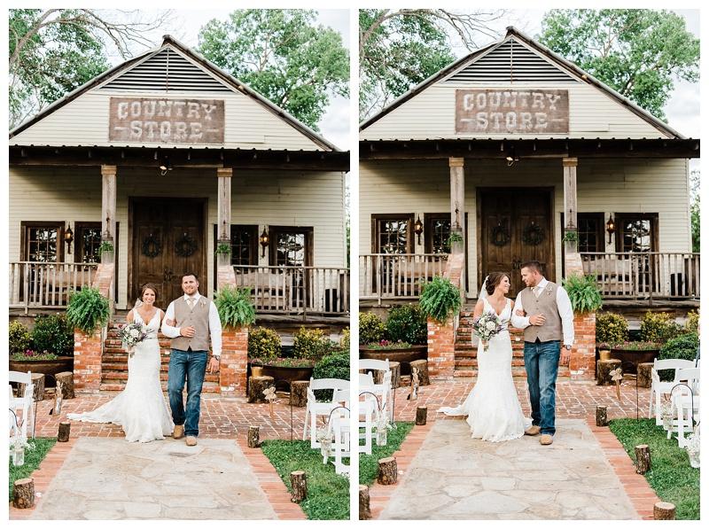 Whitney Marie Photography. Hill Country Village. Shreveport Photographer28.jpg