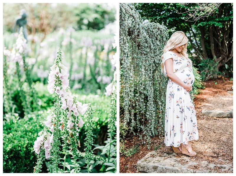 Whitney Marie Photography. Dallas Arbortum & Botanical Gardens4.jpg