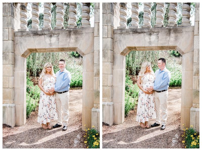 Whitney Marie Photography. Dallas Arbortum & Botanical Gardens6.jpg