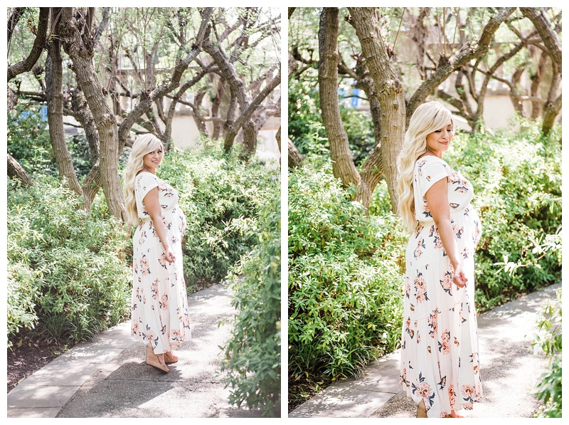 Whitney Marie Photography. Dallas Arbortum & Botanical Gardens11.jpg