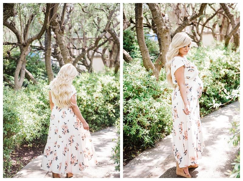Whitney Marie Photography. Dallas Arbortum & Botanical Gardens12.jpg