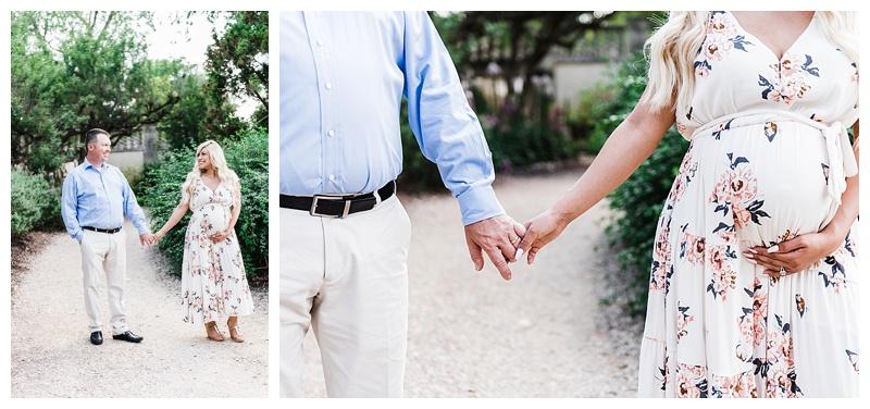 Whitney Marie Photography. Dallas Arbortum & Botanical Gardens13.jpg