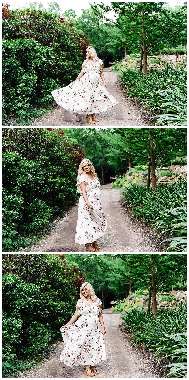 Whitney Marie Photography. Dallas Arbortum & Botanical Gardens15.jpg