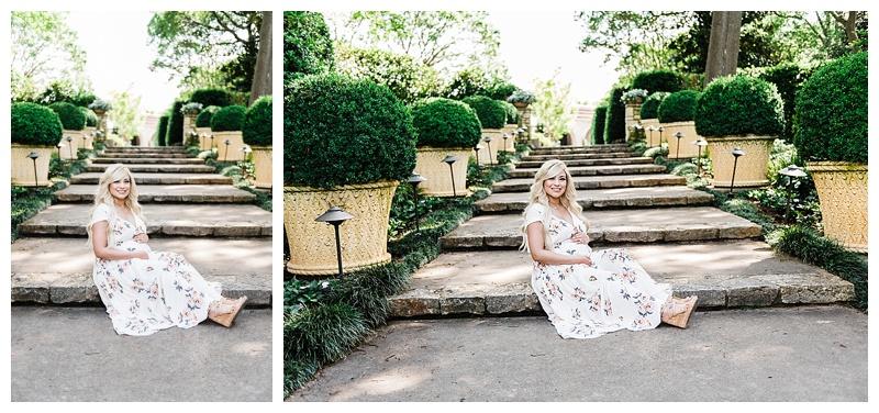 Whitney Marie Photography. Dallas Arbortum & Botanical Gardens16.jpg