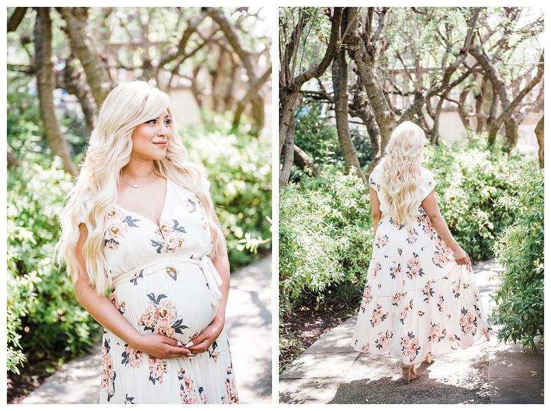Whitney Marie Photography. Dallas Arbortum & Botanical Gardens14.jpg